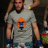 MMA: FEB 28 XFE presents WCC VIII
