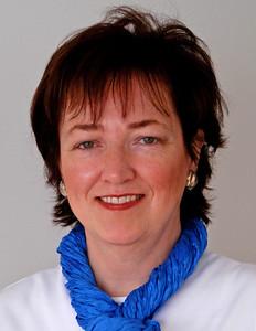 Kathy Hoglund