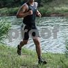 XTERRAMuleshoeOffroadTriathlon-201706100701