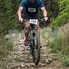 XTERRAPaceBendParkTriathlon201704250476