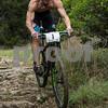 XTERRAPaceBendParkTriathlon201704250499