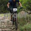 XTERRAPaceBendParkTriathlon201704250425