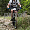 XTERRAPaceBendParkTriathlon201704250420