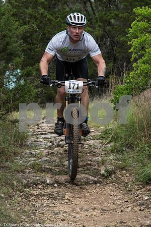 XTERRAPaceBendParkTriathlon201704250255