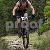 XTERRAPaceBendParkTriathlon201704250591