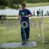 XTERRAPaceBendParkTriathlon201704251187