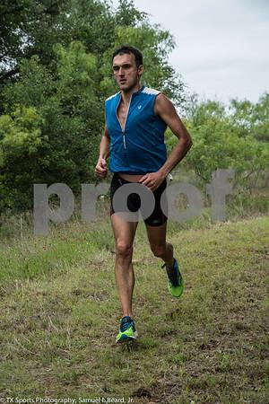 XTERRAPaceBendParkTriathlon201704250714