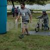 XTERRAPaceBendParkTriathlon201704251220