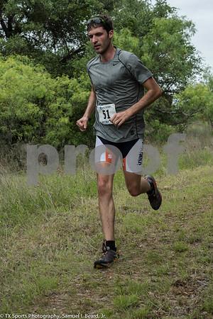 XTERRAPaceBendParkTriathlon201704251002