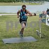 XTERRAPaceBendParkTriathlon201704251362