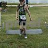 XTERRAPaceBendParkTriathlon201704251227