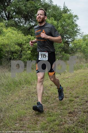 XTERRAPaceBendParkTriathlon201704251019