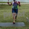 XTERRAPaceBendParkTriathlon201704251291