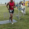 XTERRAPaceBendParkTriathlon201704251249