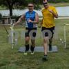 XTERRAPaceBendParkTriathlon201704251218