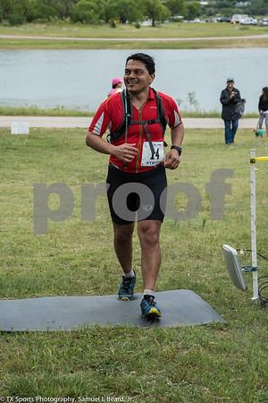 XTERRAPaceBendParkTriathlon201704251369
