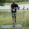 XTERRAPaceBendParkTriathlon201704251191
