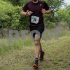 XTERRAPaceBendParkTriathlon201704250872