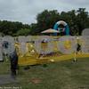 XTERRAPaceBendParkTriathlon201704250624