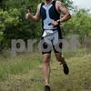 XTERRAPaceBendParkTriathlon201704250792