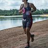 XTERRAMagnoliaHillOffRoadTriathlon201807140458