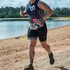 XTERRAMagnoliaHillOffRoadTriathlon201807140060