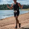 XTERRAMagnoliaHillOffRoadTriathlon201807141207