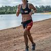 XTERRAMagnoliaHillOffRoadTriathlon201807140123