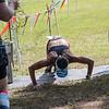 XTERRAMagnoliaHillOffRoadTriathlon201807141044