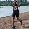 XTERRAMagnoliaHillOffRoadTriathlon201807141047