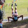 XTERRAMagnoliaHillOffRoadTriathlon201807140066
