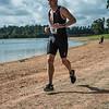 XTERRAMagnoliaHillOffRoadTriathlon201807140154