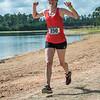 XTERRAMagnoliaHillOffRoadTriathlon201807141129