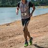 XTERRAMagnoliaHillOffRoadTriathlon201807140263