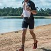 XTERRAMagnoliaHillOffRoadTriathlon201807141200