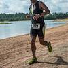 XTERRAMagnoliaHillOffRoadTriathlon201807141091
