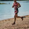 XTERRAMagnoliaHillOffRoadTriathlon201807140015