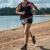 XTERRAMagnoliaHillOffRoadTriathlon201807141111