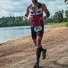 XTERRAMagnoliaHillOffRoadTriathlon201807140542