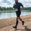 XTERRAMagnoliaHillOffRoadTriathlon201807141151