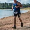 XTERRAMagnoliaHillOffRoadTriathlon201807140701