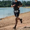 XTERRAMagnoliaHillOffRoadTriathlon201807141138