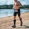 XTERRAMagnoliaHillOffRoadTriathlon201807140024