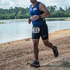 XTERRAMagnoliaHillOffRoadTriathlon201807141024