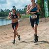 XTERRAMagnoliaHillOffRoadTriathlon201807140633