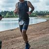 XTERRAMagnoliaHillOffRoadTriathlon201807140610