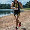 XTERRAMagnoliaHillOffRoadTriathlon201807141026