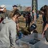 RaceRevolutionsPedernalesFallsTrailRun201902230057