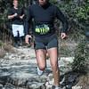 RaceRevolutionsPedernalesFallsTrailRun201902230356