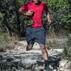 RaceRevolutionsPedernalesFallsTrailRun201902230215